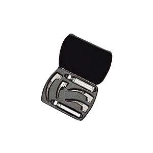 その他 WA喉頭鏡セット(Eマッキントッシュ 69697-LED CMD-00877730