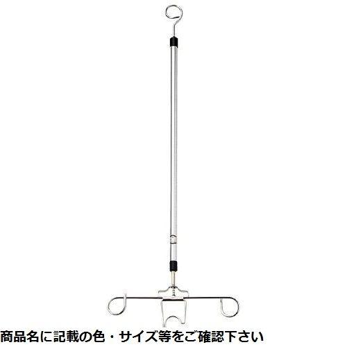 その他 天井走行ガートルハンガー KF-20ロングA(86-121cm) 01-4880-04【納期目安:1週間】