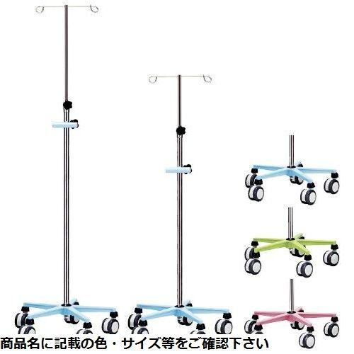 松吉医科器械 マイスコガートル台ファンシースター MY-140G-A(ライトグリーン) CMD-00250397【納期目安:1ヶ月】