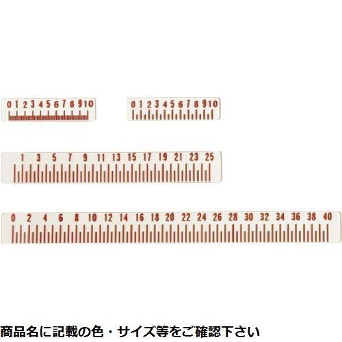 その他 X線メジャー 75cm(メモリ5mm) 24-4485-17【納期目安:2週間】