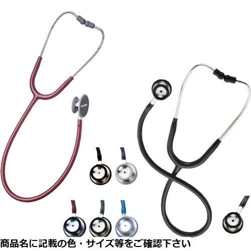 その他 聴診器プロフェッショナル小児用W28 5079-145(ブラック) CMD-00051091【納期目安:1週間】