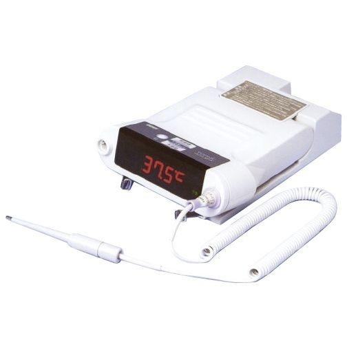 その他 電子体温計 トプニック ET-17 CMD-00032384