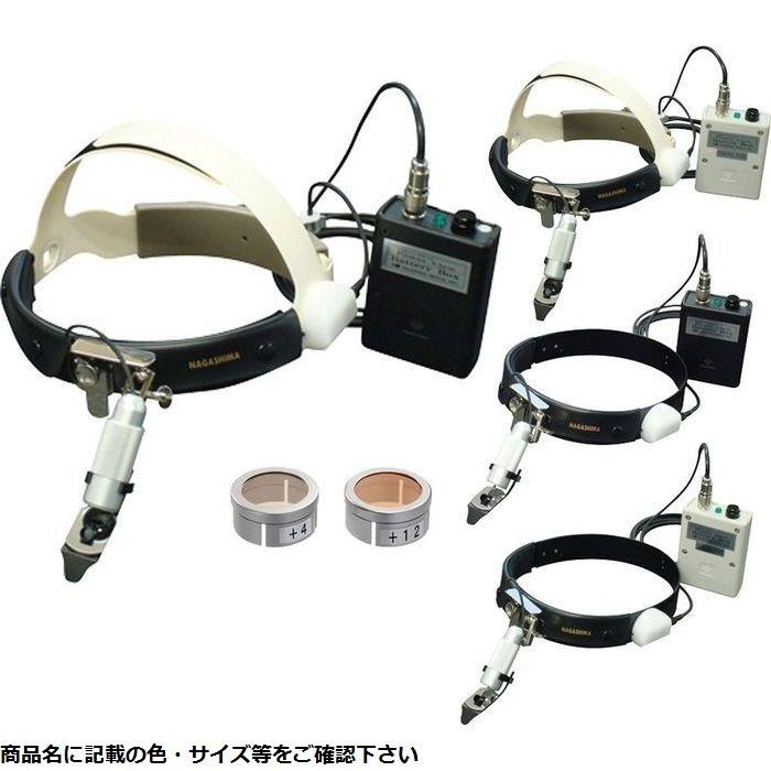 その他 LEDヘッドライトパワービュー(同軸 10105830(ヨコドメ・レギュラ CMD-00877985【納期目安:1週間】