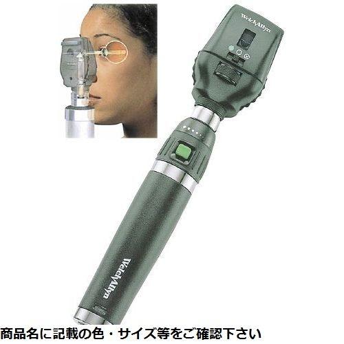 その他 3.5Vハロゲン同軸検眼鏡ヘッドのみ 11720 CMD-00861541【納期目安:1週間】