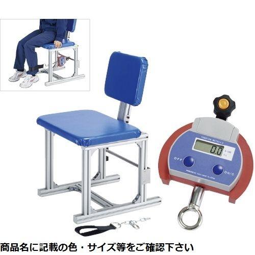 竹井機器工業 テンションメーターD TKK-5710E CMD-00079313【納期目安:2週間】