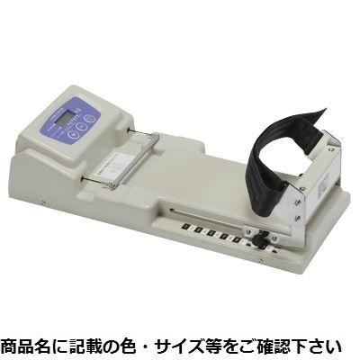竹井機器工業 足指筋力測定器(ベルト付) TKK-3365B(デジタルシュツリ CMD-00139445【納期目安:2週間】