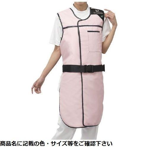 その他 フレームライトエプロンタイプ PAB(L)0.35mmPB ピンク CMD-0087454902【納期目安:1週間】