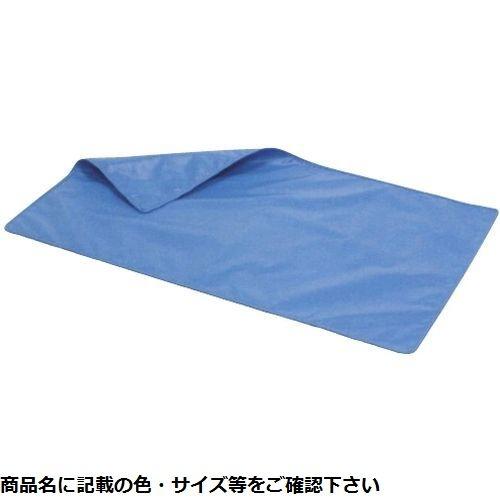 その他 放射線防護用掛布(スマートライト) SGB(0.35mmPB) ブルー CMD-0087207201【納期目安:2週間】