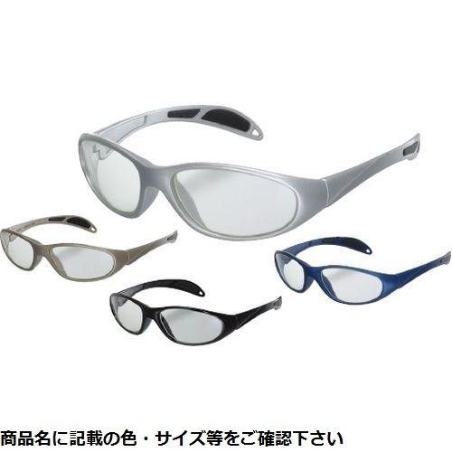 マエダ 放射線防護眼鏡プロティックアイウェア PT-99S(メタリックシルバー)【医療機関のみ注文可】 CMD-00042622【納期目安:2週間】