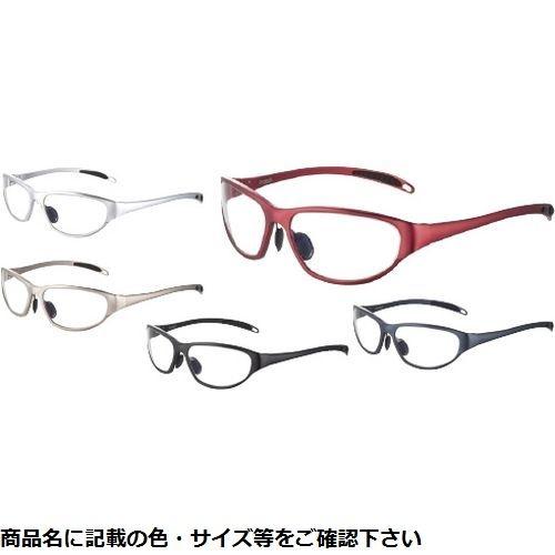 マエダ 放射線防護眼鏡プロティックアイウェア PT-99AL-S(シルバー)【医療機関のみ注文可】 CMD-00111012【納期目安:2週間】
