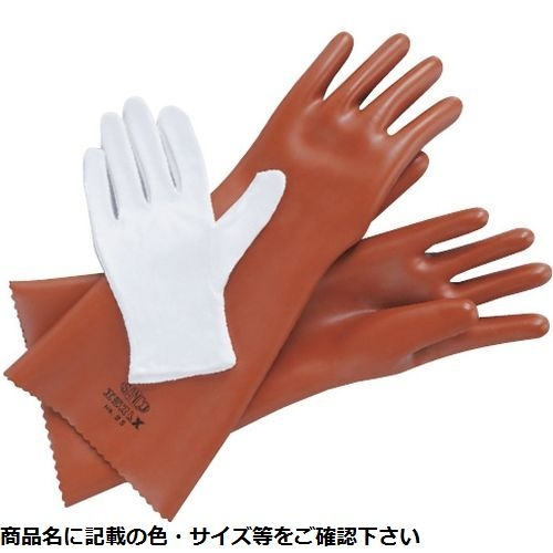 マエダ エラストX手袋 EX-35【医療機関のみ注文可】 CMD-00168071【納期目安:2週間】