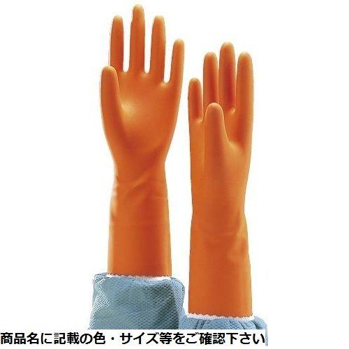 三興化学工業 放射線防護手袋滅菌X-3 No.8.5 CMD-0009611085【納期目安:2週間】