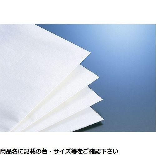 バイリーンクリエイト 防水シーツ(20枚×8袋) 1009-FA(100×90cm) CMD-00717526【納期目安:1週間】