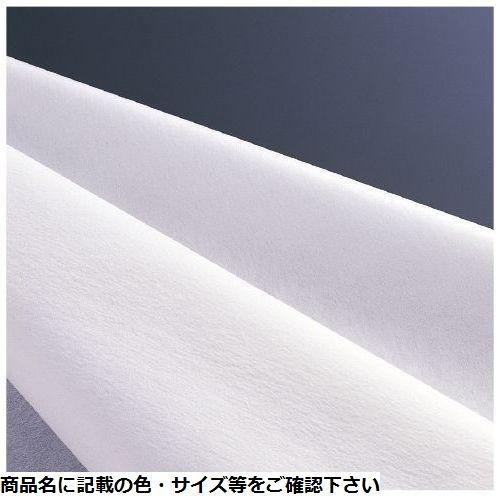 バイリーンクリエイト 防水シーツ(未滅菌) SS-318(10枚×8フクロ入り) CMD-00032069【納期目安:1週間】