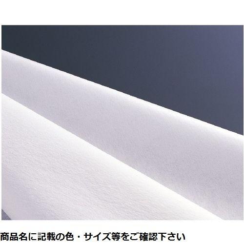 バイリーンクリエイト ディスポシーツ(未滅菌)12枚×8袋 W5015(100×150cm) CMD-00873616【納期目安:1週間】