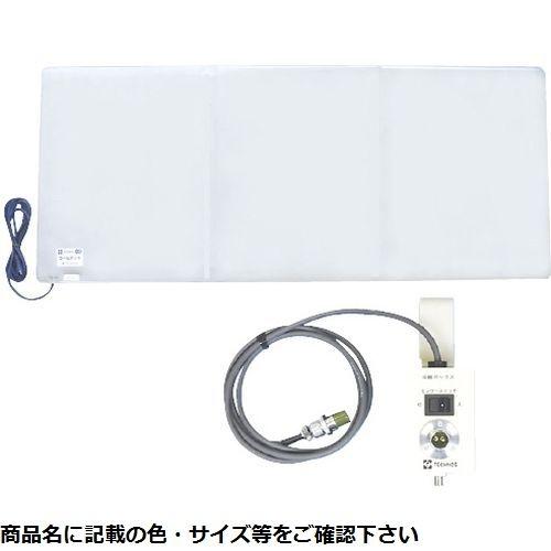 日本エンゼル 徘徊コール(HC-3) MS1500(500×1500mm) 20-5340-02【納期目安:1週間】