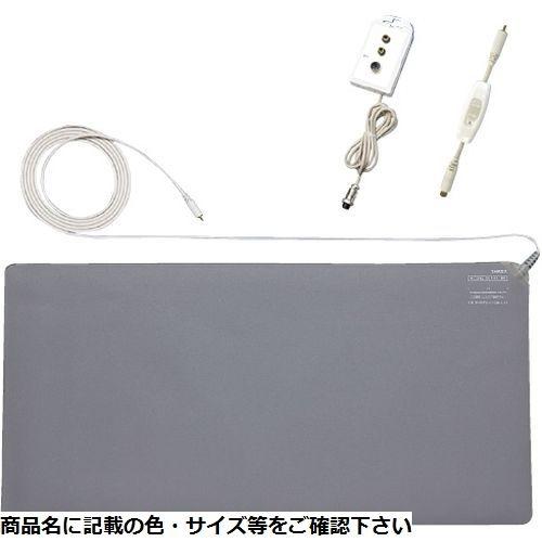 その他 マットセンサー(ローコストタイプ) MA-610(600×1000mm) CMD-00876500【納期目安:2週間】