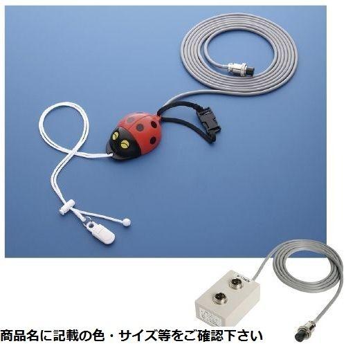 ニプロ 離床検知装置 転倒むし 82-775(NTM-4) CMD-00102806【納期目安:1週間】