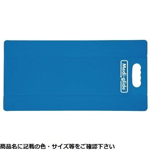 日本エンゼル メディグライド ステイデングボード TMG-6400(S)330×600 CMD-00877638【納期目安:1週間】