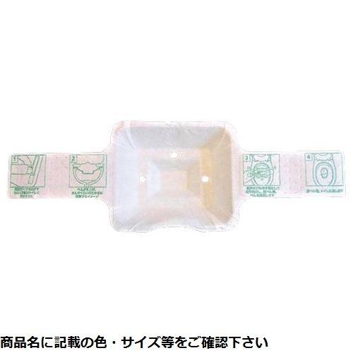 その他 楽流カップ 折り畳み無/取説印字有 200枚 CMD-00144311