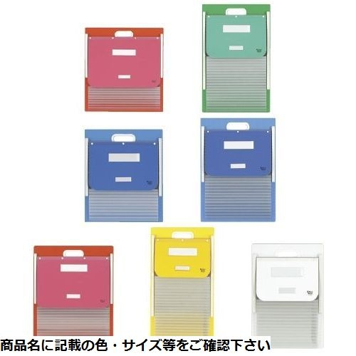 人気デザイナー その他 ケルン カーデックス300 KD-305(B5) ピンク (ご利用者様 確認商品) 21-6270-0106【納期目安:1週間】, Global Life Japan bcfeb7a8
