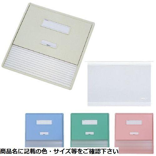 その他 LIHITLAB. カードインデックス HC113C 1:オフホワイト CMD-0017857601【納期目安:1週間】