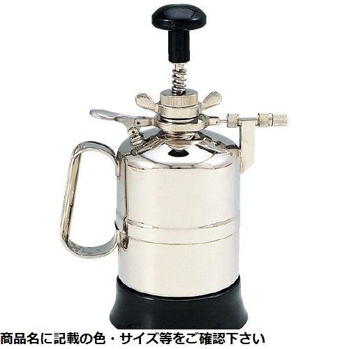 その他 卓上手押噴霧器(大型) 1000CC CMD-00081680【納期目安:1週間】