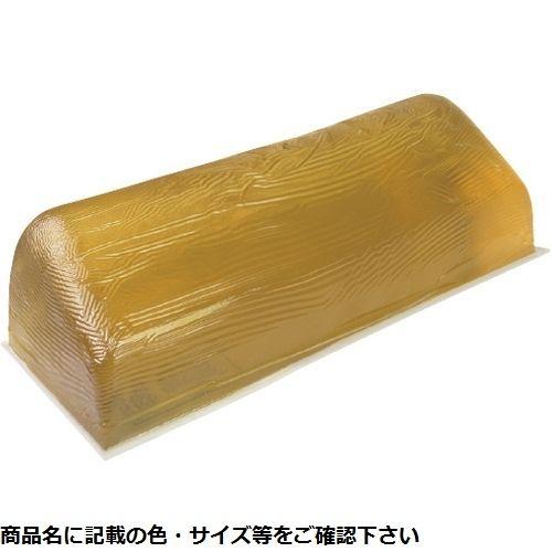 その他 アクションジャパン アクションパッド(体位安定用) 40624 CMD-00227686