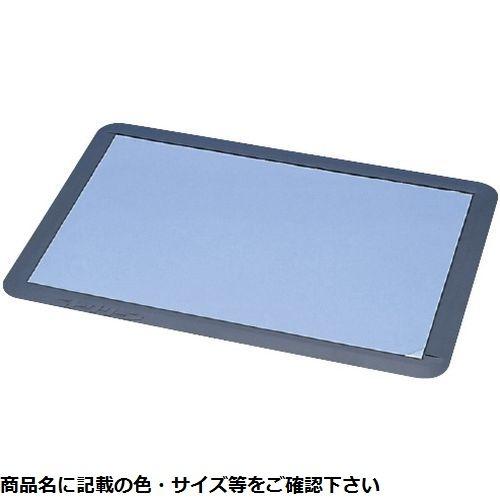 その他 ニトクリーン アンダーマットE 600×900ヨウ CMD-00864653