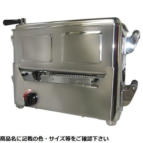 その他 卓上業務用煮沸器(圧電式)自動点火 40G(400×200×150mm) 都市ガス CMD-0014406301【納期目安:1ヶ月】