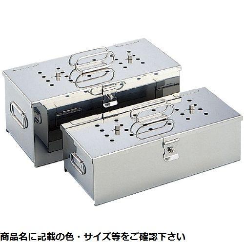 その他 角型カスト(リッター用)小 285×120×80mm CMD-00074710【納期目安:3週間】