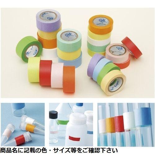 その他 【10個セット】タイムテープネオ 20mm×5M 薄茶 CMD-0086632608