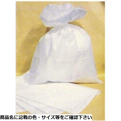 その他 ネオパック ダブル(200枚) CMD-00865148