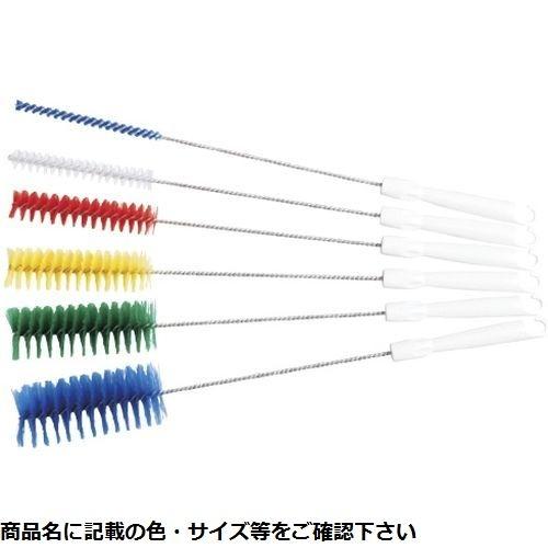 その他 【10個セット】パイプクリーナー HBS-P-40 ブルー CMD-0087608803【納期目安:1週間】