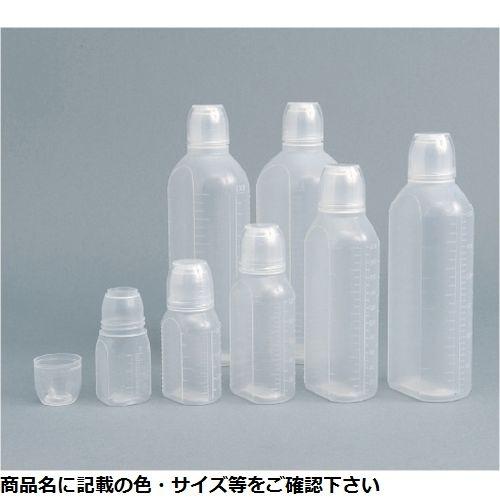その他 エムアイケミカル 投薬瓶ハイカップ(滅菌済) 100CC(10ポン×18フクロ入り) 08-2900-06【納期目安:3週間】