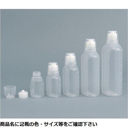 その他 エムアイケミカル 投薬瓶ハイオール(滅菌済) 60CC(10ポン×25フクロ入り) CMD-00023470【納期目安:1週間】