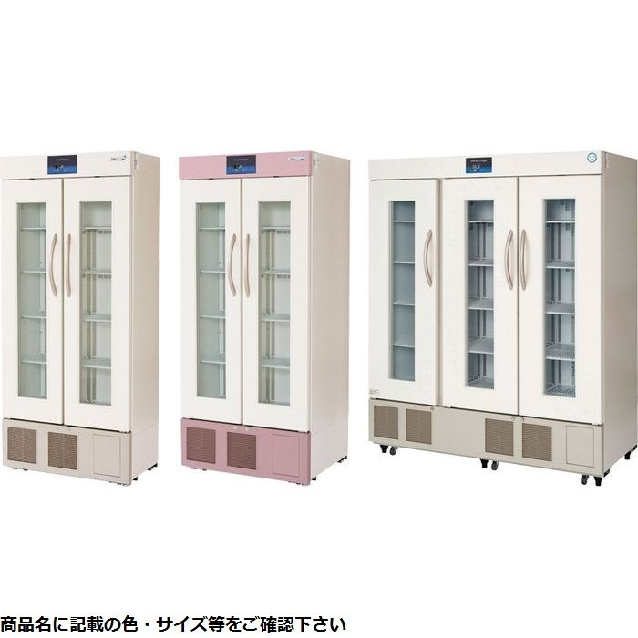 福島工業 サーモレコーダー CMD-00082904