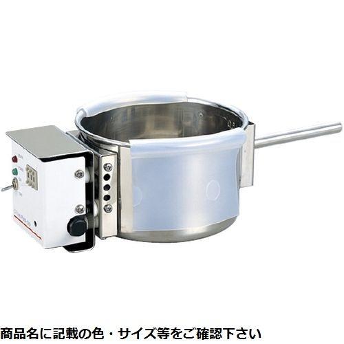 その他 オイルバス FWB-120(ケイ120XH80mm) CMD-00872144【納期目安:1週間】