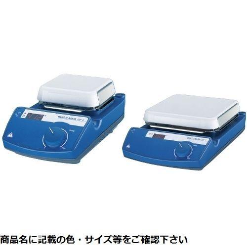その他 ホットプレート(セラミックトップ) C-MAG HP7(200×200) CMD-00866159【納期目安:1週間】