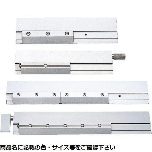 その他 ミクロトームホルダーセット(共用) NO.160 CMD-00460190