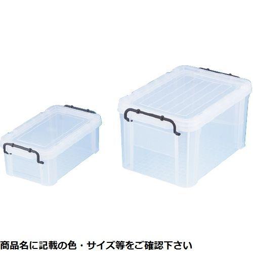 その他 タッグボックス 08(58L) CMD-00864750【納期目安:1週間】