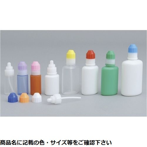 その他 エムアイケミカル 噴霧容器30(滅菌済) 15CC(20ポン×35フクロ入り) 本体:透明 キャップ:フジ CMD-0002598018【納期目安:1週間】