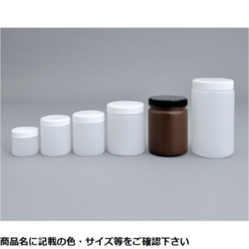 その他 エムアイケミカル 軟膏容器ポリナンコー(滅菌済) 200CC(4ホン×25フクロ入り) CMD-00851813