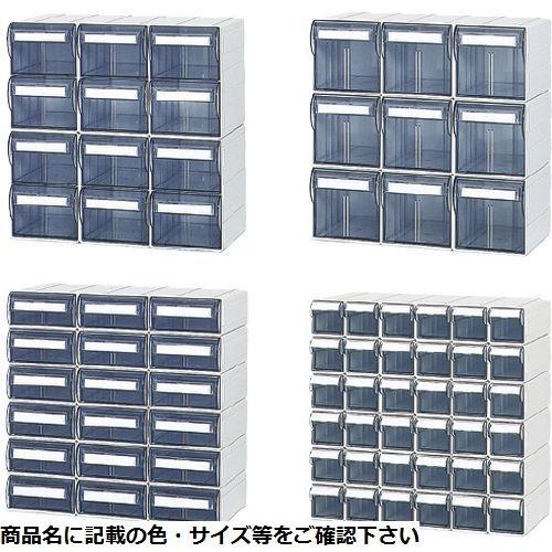サカセ化学工業 カセッター(HA5タイプ)セット HA5-S042 アンバー CMD-0022076502