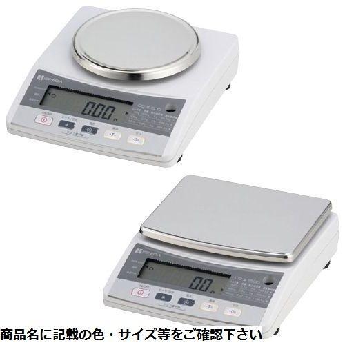 松吉医科器械 電子天秤(検定品) CB3-300 19-7506-02【納期目安:1週間】