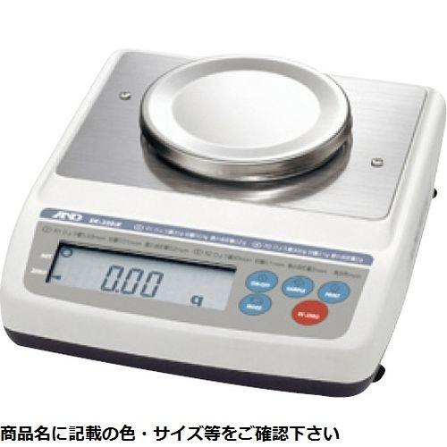 その他 調剤用電子天秤(検定品) EK-320IR CMD-00103559