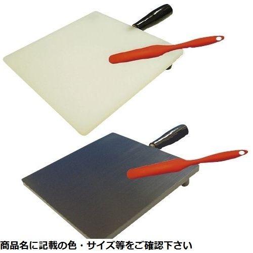 大同化工 軟膏練り台 まぜるん台(黒)小 200×200×10mm CMD-00046015