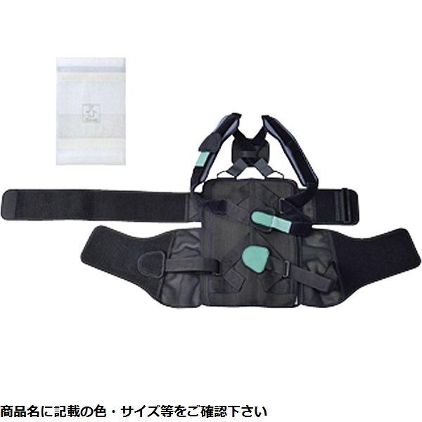アルケア フィットキュア・スパイン 19924(S) CMD-00139120【納期目安:1週間】