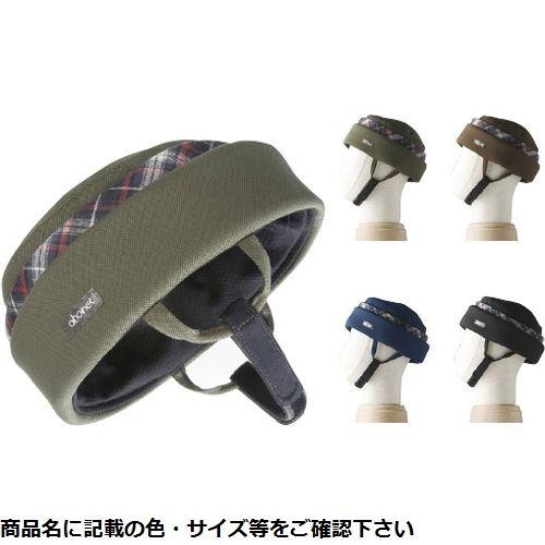 その他 特殊衣料 アボネットガードF NO.2101(56-60cm)M-L オリーブ CMD-0087388901