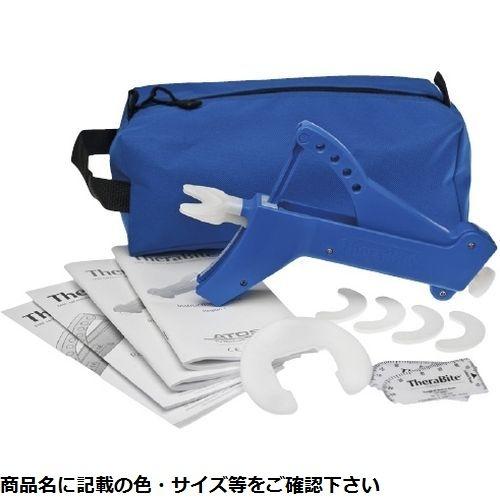 その他 セラバイト(顎機能回復訓練システム) TH002(ショウニヨウ) CMD-00871643